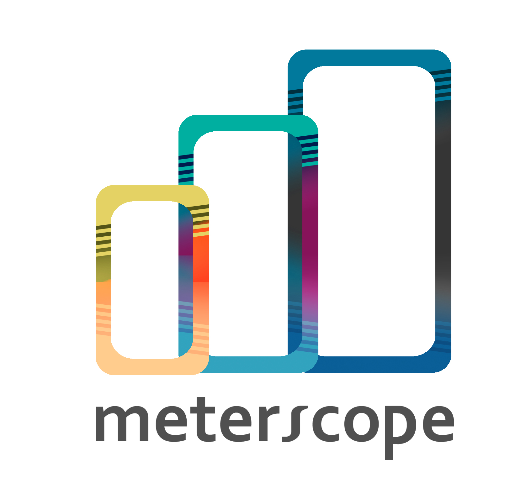 Meterscope Energy Metering Automation Telemetry