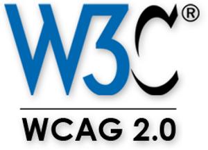 Ιστοσελίδες κατάλληλες για ΑμεΑ - Συμμόρφωση με το πρότυπο WCAG 2.0 - Πλεονεκτήματα