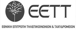 Ε.Ε.Τ.Τ. - Αδειοδοτημένος καταχωρητής ονομάτων χώρου