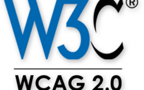 WCAG 2.0. Conformance Advantages - WCAG 2.0 Compliance
