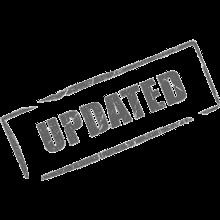 Αναβάθμιση - ανακατασκευή ιστοσελίδων - Συμμόρφωση με το πρότυπο WCAG 2.0