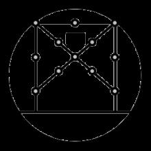 Εργομετρικές - Πολυμεσικές εφαρμογές