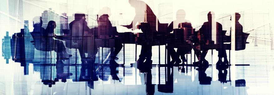 Καινοτομία & Τεχνολογία για σχεδίαση και υλοποίηση ευρωπαϊκών επιδοτούμενων προγραμμάτων (ΕΣΠΑ - LEADER)