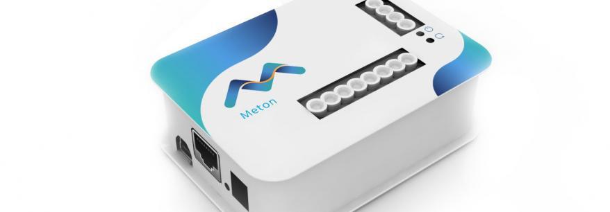 Λήξη υποστήριξης συσκευών Microbot - Πρόταση αντικατάστασης με το νέο καταγραφικό θερμοκρασίας Meton