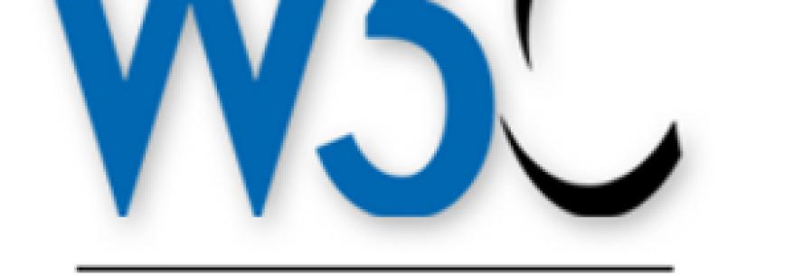 Πρότυπο WCAG 2.0 - Συμμόρφωση ιστοσελίδων με το Πρότυπο WCAG 2.0