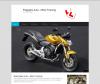 Chiosdrive.gr - Website Development - Drupal