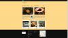 Pella Lemoni - Κατασκευή / Σχεδίαση ιστοσελίδων - Drupal