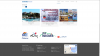 Kanaris Tours - Κατασκευή / Σχεδίαση Ιστοσελίδων Drupal