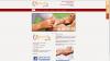 Ιστοσελίδα σύμφωνα με το πρότυπο WCAG 2.0 - Κατασκευή / Αναβάθμιση / Σχεδίαση Ιστοσελίδων για ΑμεΑ - Drupal