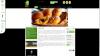 Demisbakery - Drupal - Ιστοσελίδες προσβάσιμες σε αμέα - Πρότυπο WCAG 2.0