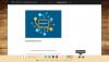 Wordpress - Προσβασιμότητα ΑμεΑ - Συμμόρφωση με το πρότυπο WCAG 2.0