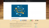 Wordpress - Eucleides Accessibility Bar - Μπάρα προσβασιμότητας ατόμων με αναπηρία στην ιστοσελίδα σας