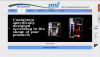 Tastian - Joomla - Web page suitable and accessible to people with disabilities - WCAG comformance