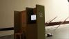 Κατασκευή Infokiosk - Προβολή πληροφοριών γενικού ενδιαφέροντος