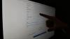 Infokiosk - Εγγραφή Χρήστη σε βάση δεδομένων διαδραστικών εφαρμογών
