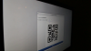 Infokiosk - Διασύνδεση με εκτυπωτή - Εκτύπωση διακριτικού QR